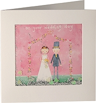 mariage-carte.jpg