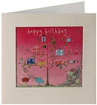 pink-birthday-card.jpg