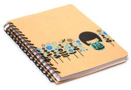 soul-notebook-momiji