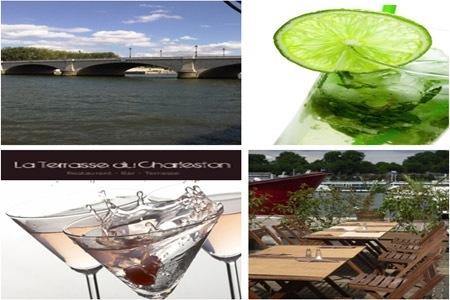 terrasse-charleston-deal.jpg