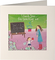 thank-you-for-teaching-me-card.jpg