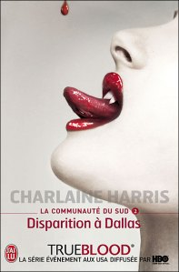 trueblood2-disparition-a-dallas