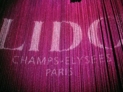 1-Lido-Paris.JPG
