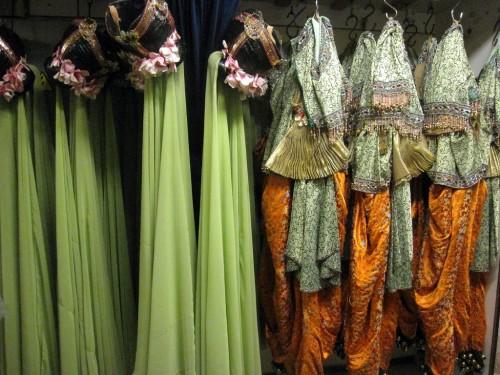 10-Lido-costumes-orientaux.JPG