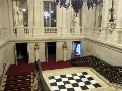 10-grand-escalier-comedie-francaise.JPG