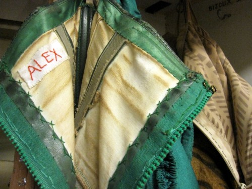 11-Lido-costume-detail-costume-Alex.JPG