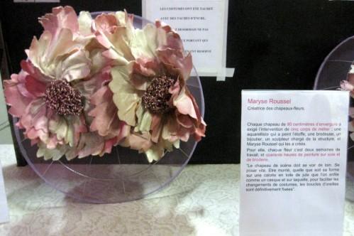 14-Lido-chapeaux-fleurs-Maryse-Roussel.JPG