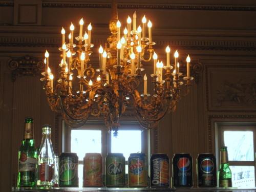 14-comedie-francaise-choix-boissons-bar.JPG