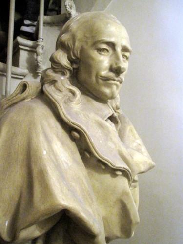 3-comedie-francaise-buste.JPG