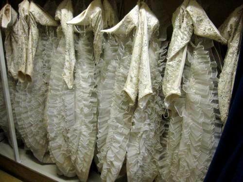 7-Lido-costumes-blancs.JPG