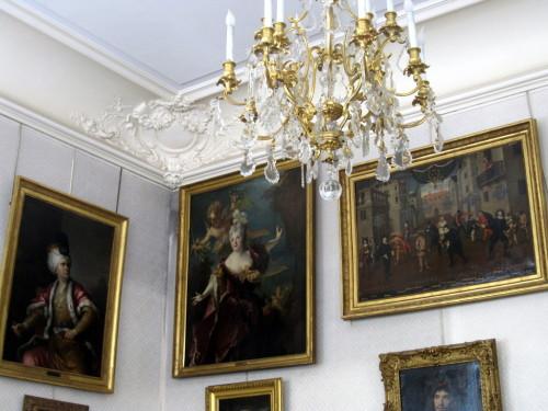 7-comedie-francaise-tableaux-foyer.JPG