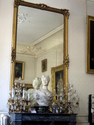 8-comedie-francaise-foyer.JPG