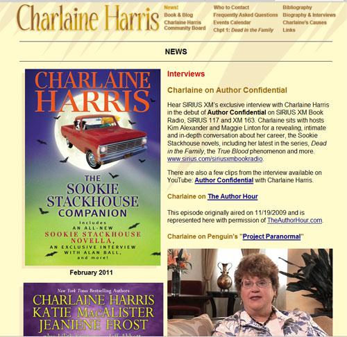 Charlaine-Harris.jpg