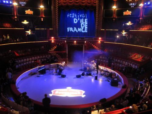Cirque-d-hiver-Paris-cafes-d-Oran.JPG