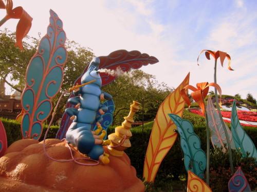 Disney-chenille-Alice.jpg