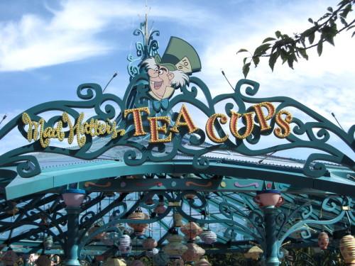Disney--cup-of-tea.jpg