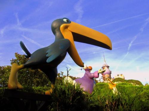 Disney-oiseaux-Alice.jpg