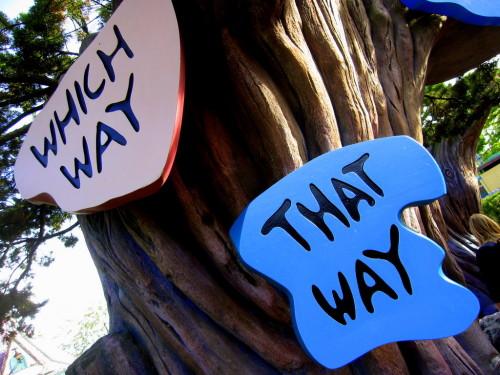 Disney-that-way.jpg