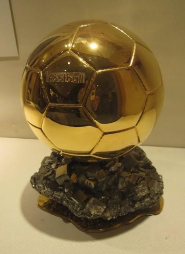 Mellerio-Ballon-d-or.JPG