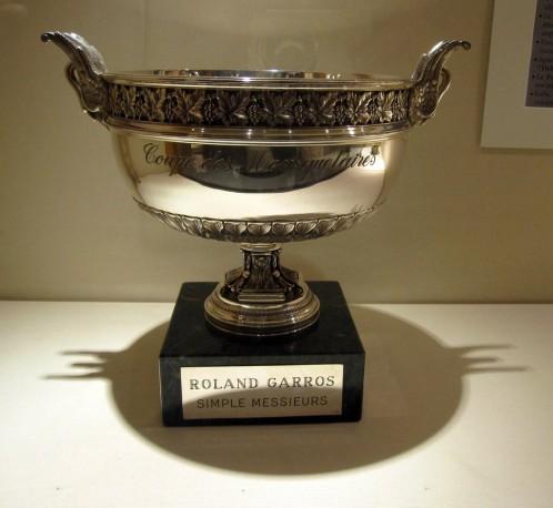Mellerio-Coupe-des-mousquetaires-Roland-Garros.JPG