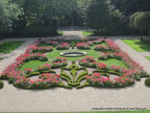 Senat-2-jardins.jpg