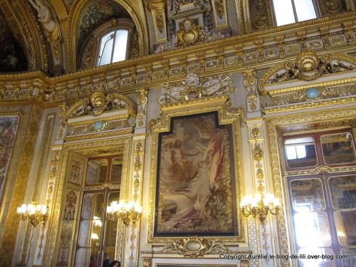 Senat-7-grand-salon-dore.jpg