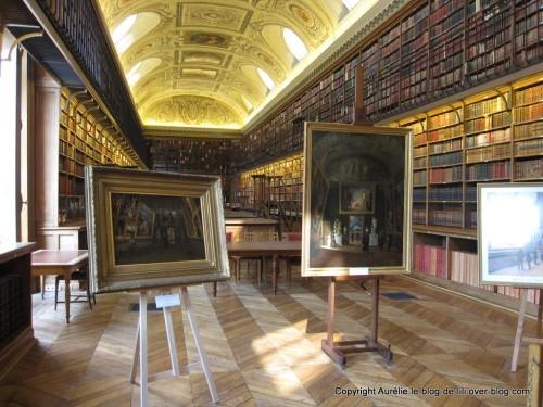 Senat-bibliotheque.jpg
