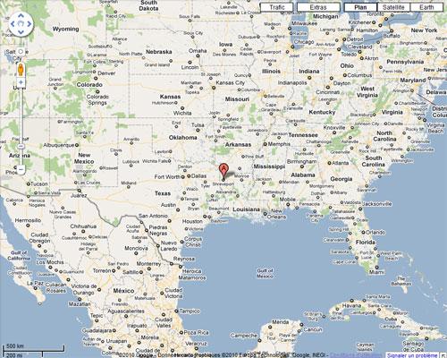 Shreveport-USA.jpg