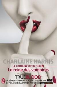 trueblood6-reine-des-vampires