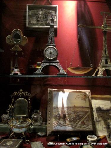 2-arts-forains-objets-sur-paris.JPG