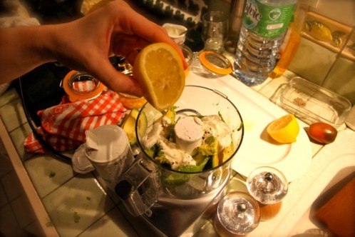 2-mousse-avocat-preparation.jpg