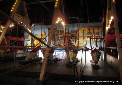 8-arts-forains-bateaux.JPG