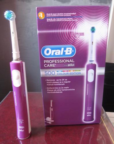 Brosse-a-dents-Oral-B.JPG
