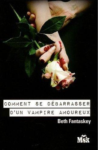 Comment-se-debarrasser-d-un-vampire-amoureux-couv