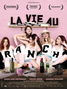 Vie-au-ranch-affiche.jpg