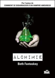 alchimie-couverture.jpg