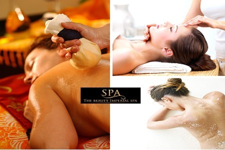 beauty-imperial-spa.jpg