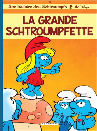grande-schtroumpfette-tome28.jpg