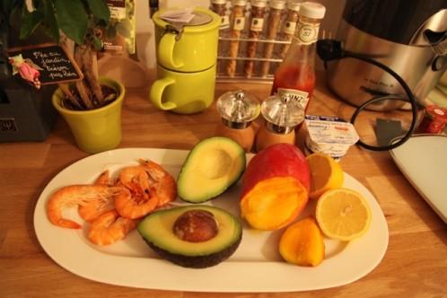 ingredients-verrines.jpg