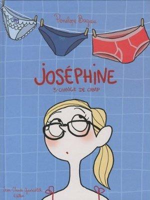 josephine-3-bagieu.jpg