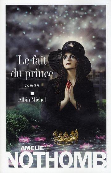 le-fait-du-prince-couverture