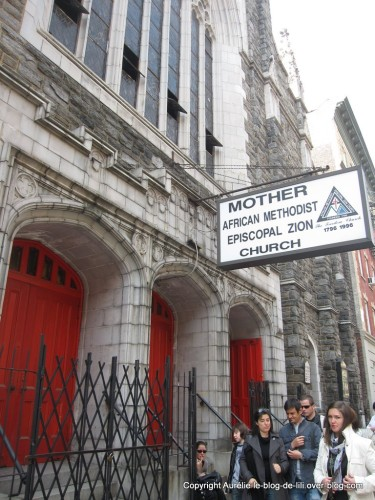 mother-zion-church.jpg