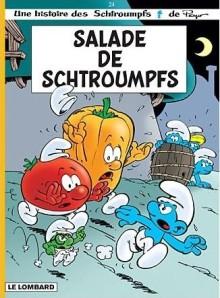 salade-de-schtroumpfs-tome24-copie-1.jpg