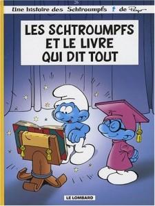 schtroumpfs-et-le-livre-qui-dit-tout-tome26.jpg