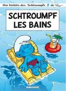 schtroumpfs-les-bains-tome27.jpg