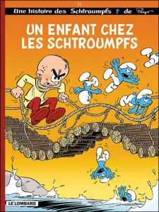 un-enfant-chez-les-schtroumpfs-tome25.jpg