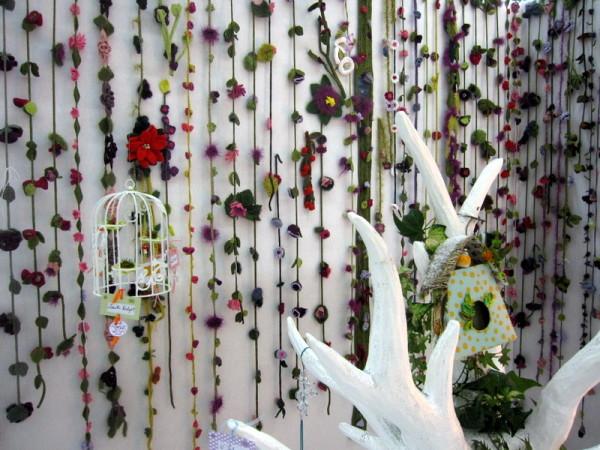 un tour au salon cr ations et savoir faire 2010 le blog de lili. Black Bedroom Furniture Sets. Home Design Ideas