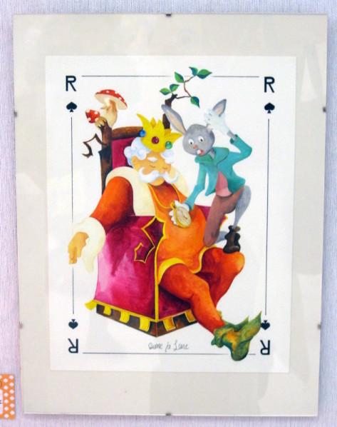 19-roi-et-lapin-au-pays-des-merveilles.JPG