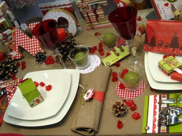 2-toga-table.JPG