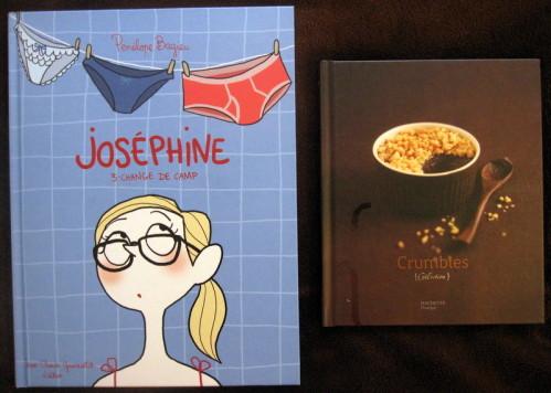 Josephine-penelope-bagieu-livre-cuisine-crumbles.JPG